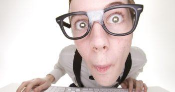 Онлайн-курс Базовые навыки улучшения зрения